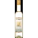 El Dorado Rhum Blanc White Superior 37,5° 70 cl Guyana