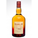 JM Liqueur Shrubb 35° 70 cl Martinique