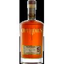 Opthimus Rhum Vieux 15 38° 70 cl République Dominicaine