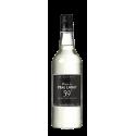 Père Labat Rhum Blanc la Guildive mis en bouteille en distillerie 59° 1L Marie Galante