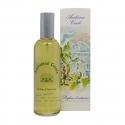 Parfums des Iles Parfum d'Intérieur Ambiance Créole Cannelle Mandarine spray 100ml