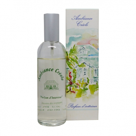 https://www.christiandemontaguere.com/1108-large_default/parfums-des-iles-parfum-ambiance-creole-passion-des-tropiques-spray-100ml.jpg
