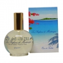 Parfums des Iles Eau de Toilette Goyave 120ml