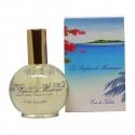 Parfums des Iles Eau de Toilette Soleil des Caraibes 120ml