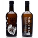 Shack Rum Rhum Vieux Gold 40° 70 cl Caraïbes