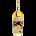 Toucan Rhum Épicé Vanillane 45° 70 cl Guyane