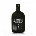 Ryoma Rhum Vieux 40° 70 cl Japon