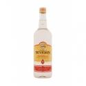 Severin Rhum Blanc 50° 1L Guadeloupe