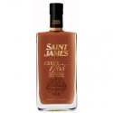 Saint James Rhum Vieux Cuvée 1765 42° 70 cl Martinique