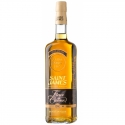 Saint James Rhum Vieux Fleur de Canne 42° 70 cl Martinique