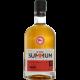 Summum Rhum Vieux 12 ans finition Sauternes solera 43° 70 cl République Dominicaine