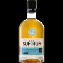 Summum Rhum Vieux 12 Reserva Especial Solera 38° 70 cl République Dominicaine