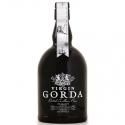 Virgin Gorda Rhum Vieux 40° 70 cl Iles Vierges Britanniques