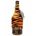 Wild Tiger Rhum Vieux Spécial Réserve Rum 40° 70 cl Inde