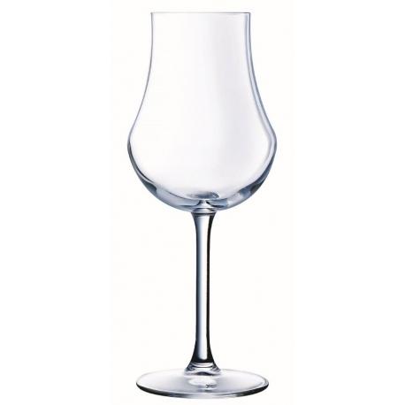 Ambient verres à Rhum vieux 16,5 cl boite de 6