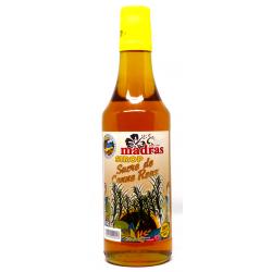 Madras Sirop de Canne à Sucre 50 cl
