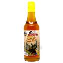 Madras Sirop de Sucre de Canne 50 cl