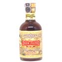 Don Papa Rhum Vieux 7 ans boisson spiritueuse 40° 20 cl Philippines