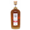 Don Q Rhum Vieux ed limitee Single Barrel 40° 70 cl Porto Rico