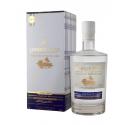 Longueteau Rhum Blanc Canne Bleue Parcelle N° 4  55° 70cl Guadeloupe