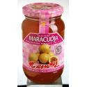 M'amour Gelée Maracudja (Passion)  325 g