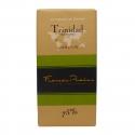 Pralus Chocolat Noir 75% Trinidad tablette 100 g