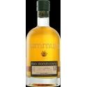 Summum Rhum Vieux 12 Finition Malt Whisky Solera 43° 70 cl République Dominicaine
