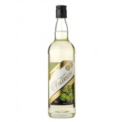 Velvet Falernum Liqueur 11° 70 cl Barbade