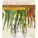 Habitations des Iles