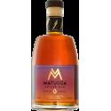 Matugga Rhum Épicé Rum 42° 70 cl Royaume-Uni