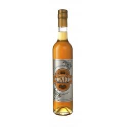Bielle liqueur café 24° 50 cl de Marie Galante