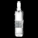 Chamarel Rhum Blanc Classic Premium 42° 70 cl Ile Maurice