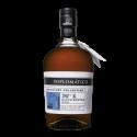 Diplomatico Rhum Vieux Distillery Collection N° 1 Batch Kettle Rum 70cl 47° Venezuela