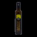 Domaine des Antilles Vinaigre de Banane 25 cl