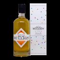 Rum Bullion Rhum Vieux Blend 40° 70cl Trinidad
