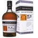 Diplomatico distillery Collection N° 2 Barbet rum 47° 70cl Venezuela
