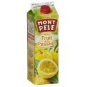 Mont Pelé Nectar Passion 1L