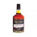 Chairman's Reserve Rhum Vieux The Forgotten Cask 40° 70 cl Sainte Lucie