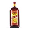 Myer's Rhum Vieux Original Dark 40° 70 cl Jamaïque