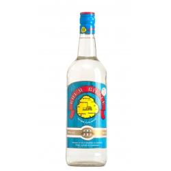 Bielle Rhum Blanc 59° 1L Marie Galante
