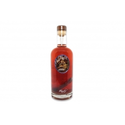 Malorhum Punch Ruby' 35° 70 cl