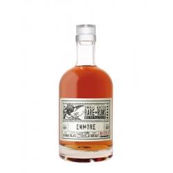Rum Nation Rhum vieux 1997 Enmore Single Cask 56,4° 70 cl Guyana
