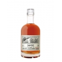Rum Nation Rhum Vieux 1997 Enmore Single Cask 56,4° 70 cl Guyana