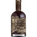 Don Papa Rhum Vieux Rare Cask 50,5° 70 cl Philippines