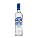 Brugal Rhum Blanc Blanco Especial Extra Dry 40° 70 cl République Dominicaine