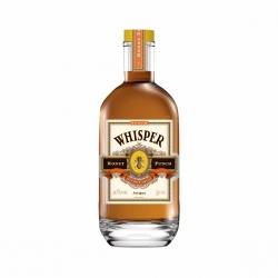 Whisper Punch Honey Punch 20° 50 cl Antigua