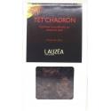 Lauzéa Rochers au Chocolat Noir Têt'Chadron 80 g