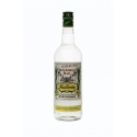Favorite Rhum Blanc l'Authentique 50° 1L Martinique