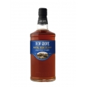 New Grove Rhum Vieux Royal Blend 60 ans LMDW canister 45,6° 70 cl Ile Maurice