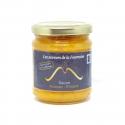Saveurs de la Fournaise Sauce Ananas Piment 220 g